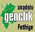 Fethiye AGD