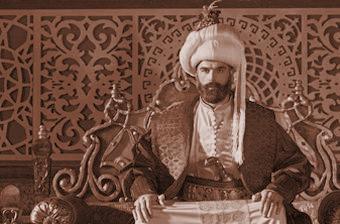 sultanfatihdizi