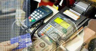 borcadayalikalkinma