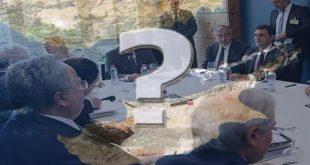 Kıbrıs Milli Dava Olmaktan Çıktı mı?