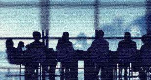 Kent Konseylerini Çalıştırabilmek (3)