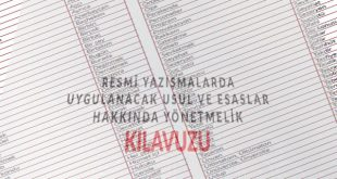 Sosyal Medya Haberciliği ve Türkçe'nin Kullanımı